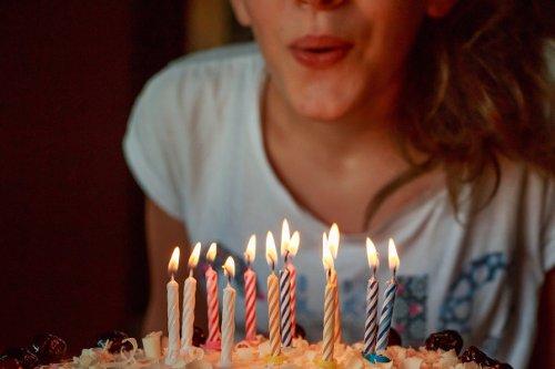 51 Totally Goofy Birthday Jokes for Kids