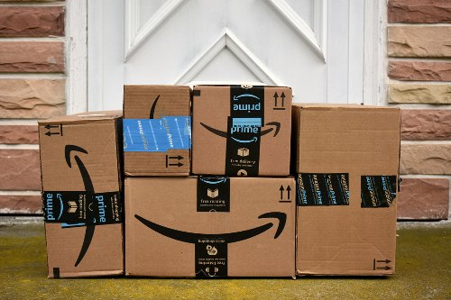 Heading to Whole Foods? Now You Can Take Your Amazon Returns with You