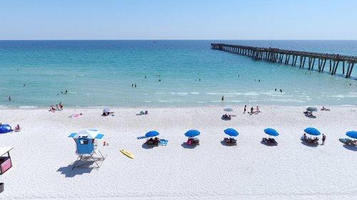 10 Reasons to Plan a Family Trip to Panama City Beach