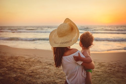 Insider's Guide to the Best Family Trips for Every Age & Stage