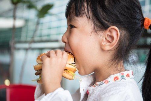 Veg Out! 10 Kid-Approved Plant-Based Restaurants