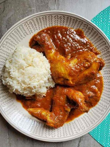 9 African Food Recipes You Need to Try at Home