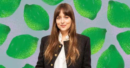 Two Truths & A Lime: Pulling Apart Dakota Johnson's Glorious Web Of Lies