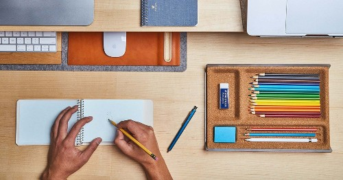 Useful Items To Enhance Your WFH Skills This Fall