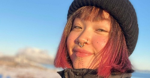 Advice From Women In The World's Northernmost Towns On Coping With SAD