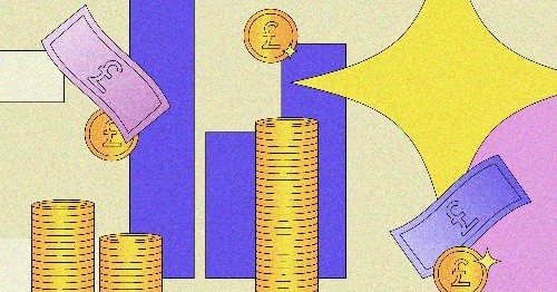 If Your Goal Is To Save Money In 2021, Here Are 7 Ways To Do It