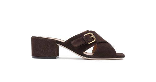 Ganni, Khaite, & More Are Up To 80% Off At Net-A-Porter's Sister Site