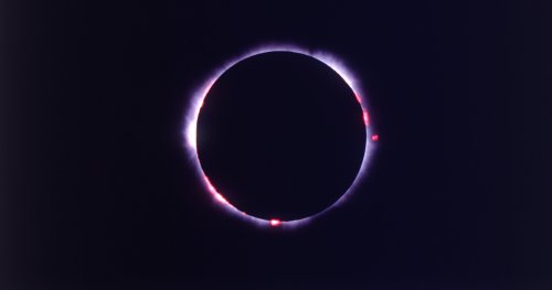 [Explorology] cover image