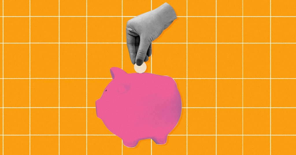 Work&Money - cover