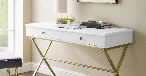 Wayfair's Bestsellers Are ALL Up To 70% Off This Weekend