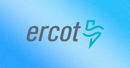 New Bills Will Have Texas Tax Payers Paying ERCOT's Bailout