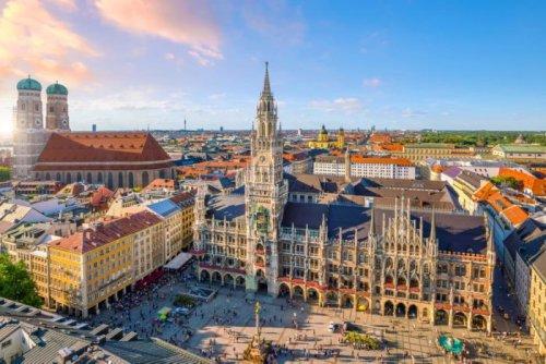 Augenlasern in München | Kosten & Erfahrungen | refraktiv.com