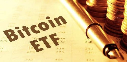 The total number of Canadian Bitcoin ETFs reached massive levels while US adoption was delayed