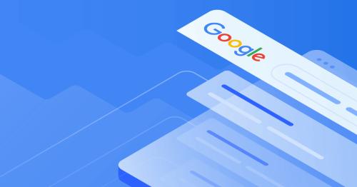 Top Effective Ways To Make Your Website Rank Higher