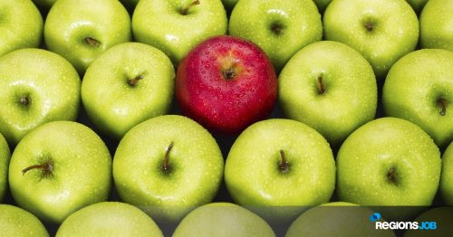 Entretien d'embauche : comment impressionner le recruteur ? - RegionsJob