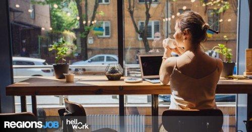 10 idées de métiers pour ceux qui aiment être seul - RegionsJob