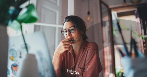 5 erreurs à ne plus commettre dans votre lettre de motivation - RegionsJob