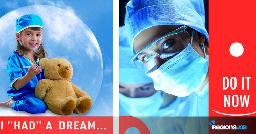 Salon infirmier à Paris : de nombreuses opportunités d'emploi avec Domino Assist'm ! - RegionsJob