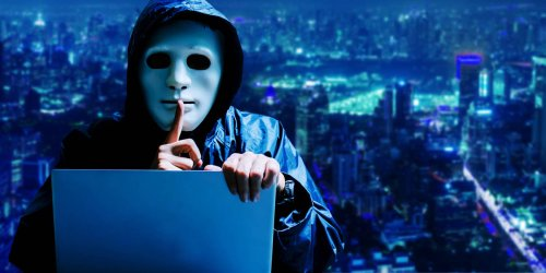 While Reg readers know the difference between a true hacker and cyber-crook, for everyone else, hacking means illegal activity