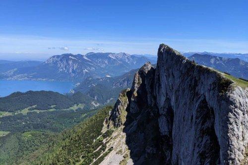 Die Seen im Salzkammergut: Unsere Highlights und Ausflugstipps