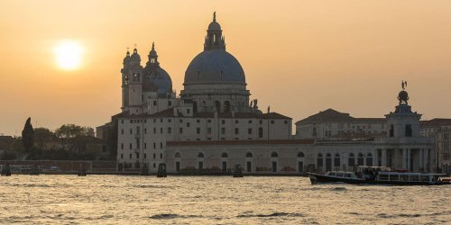 Die besten Venedig Reisetipps von A bis Z   Reisehappen