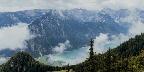 Die 7 schönsten Reiseziele in Österreich | Reisehappen