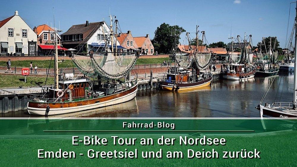 Deutsche Reiseblogs - cover