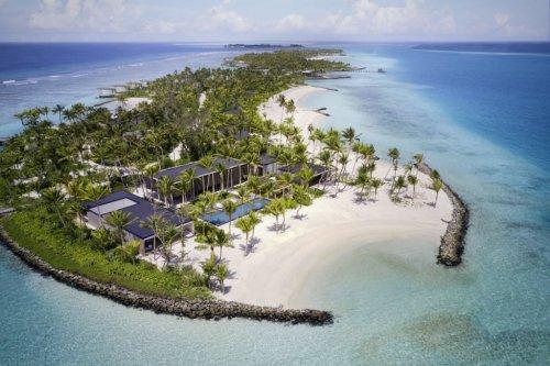 Malediven: Darf's ein bisschen mehr sein?