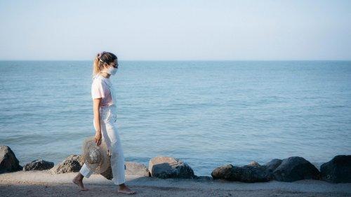 Urlaub trotz Corona: In diese Länder können wir reisen
