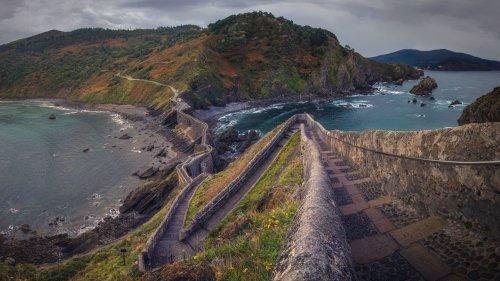 Qué bonito! Das sind die 15 schönsten Naturwunder in Spanien