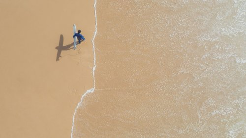 Die schönsten Strände in Portugal für Urlaub am Meer