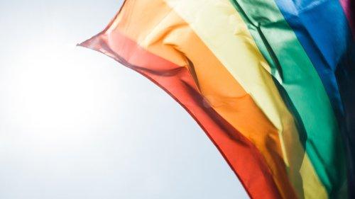 Gay-Travel-Ranking: Wo Urlaub sicher ist – und wo nicht