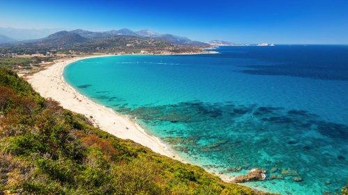 Korsika: Urlaubstipps für die französische Mittelmeer-Insel