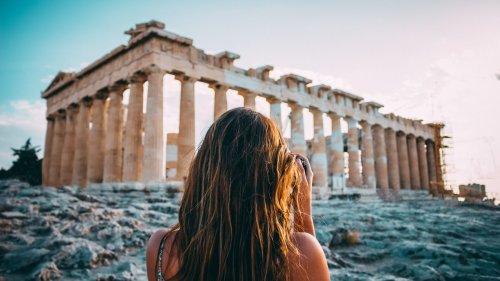 Das sind die besten Urlaubsziele in Europa 2021
