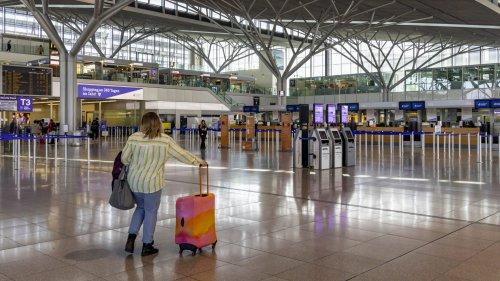 Sommerurlaub 2021: Buchen, abwarten oder lieber stornieren?