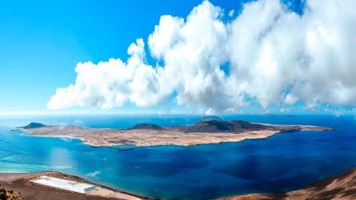 Spanische Geheimtipps: 6 unbekannte Inseln für den Urlaub