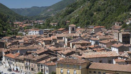 Homeoffice mit Urlaubsflair in Italien – einige Orte zahlen Miete