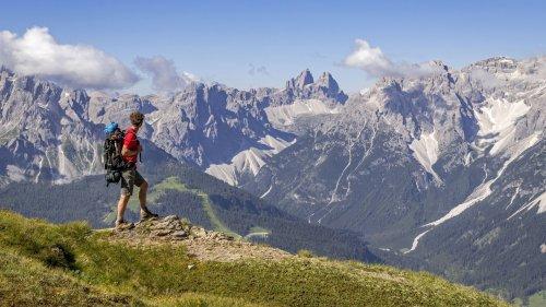 Österreich-Urlaub 2021: 7 neue Ausflugsziele zum Entdecken