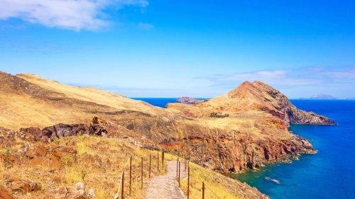 Fernab der Touristenmassen: 5 Geheimtipps für Madeira