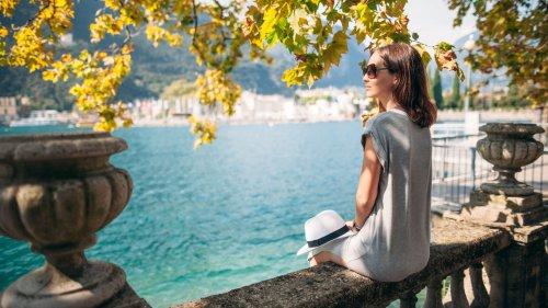 Urlaub am Gardasee: Alle wichtigen Infos für deine Reise