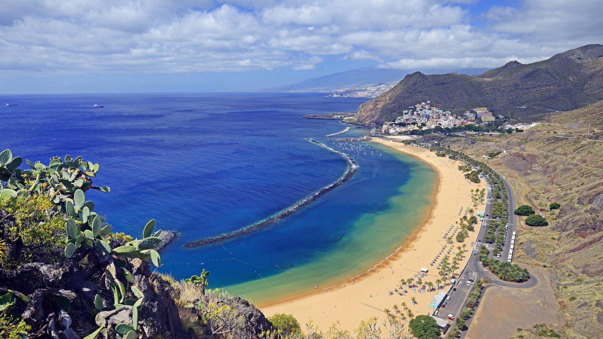 Kanaren-Check: Welche Insel ist die schönste?