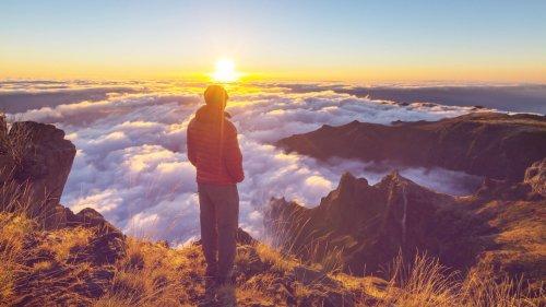 Wandern auf Madeira: Die 6 besten Touren auf der Insel