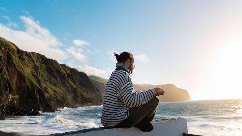 Beach-Beautys der Azoren: Die 10 schönsten Strände