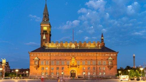 Urlaub in Dänemark: Diese neuen Highlights gibt es ab 2022