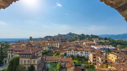 Diese Orte in Italien sind nicht so überlaufen