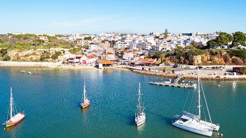 Die 10 schönsten Dörfer Portugals – abseits des Trubels