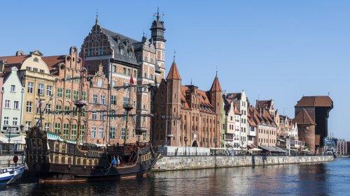 Polen-Urlaub 2021: Die Corona-Regeln für Reisende