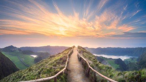 Azoren-Guide: Was die 9 Inseln so besonders macht