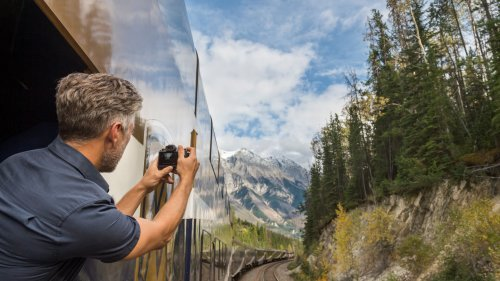 USA-Reisen möglich: Diese neuen Highlights gibt es 2021