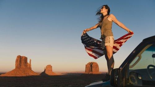 USA öffnen: Das sind die Einreiseregeln ab 8. November